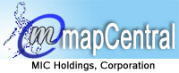 mapcentral_official_logo.jpg